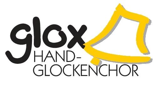 Logo-GLOX-farbig