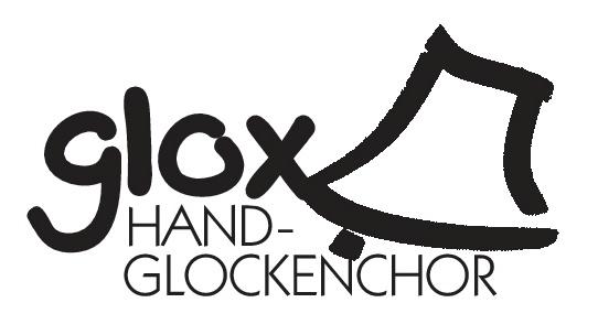 Logo-GLOX-sw